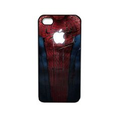 Spiderman iPhone Case  iPhone 4/4s Case by CaseKingdom on Etsy, $17.99