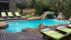 Amakshosi Safari Lodge in Pongola, for weddings, honeymoons, proposals or a romantic weekend away Romantic Weekends Away, Lodge Wedding, Big 5, Next Holiday, Game Reserve, Lodges, South Africa, Safari, Book