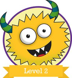 M is for Monster - Kids Monthly Subscription Boxes, Toddlers Educational Activities
