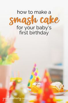 Make one of these 20  healthy smash cakes for your babys first birthday. Both mom and baby will love these healthy smash cake recipes. To learn everything from Healthy smash cake DIY tips to healthy smash cake boy of healthy smash cake girl ideas and even healthy smash cake banana recipes. Healthy baby cake no dairy, easy healthy baby cake and even Healthy smash cake frosting check out the blog. Baby Led Weaning First Foods, Baby First Foods, Baby Cake Smash, Smash Cakes, Feeding Baby Solids, Smash Cake Recipes, Traditional Cakes, Healthy Cake, First Birthday Cakes