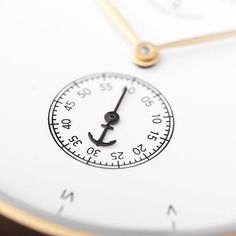 Time has a wonderful way of showing us what really matters. #signatureline