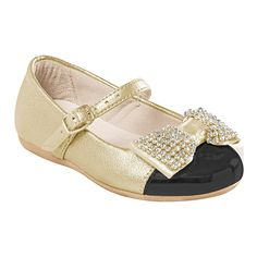calçados infantil feminino de 0 a 3 anos pampili - Pesquisa Google
