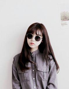 3k_Korean fashion