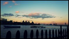 University Of Greenwich, New York Skyline, Travel, Viajes, Destinations, Traveling, Trips