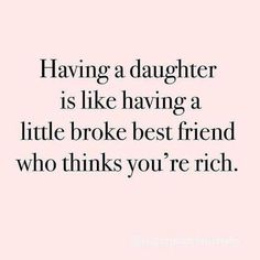 funny quotes for women / funny quotes ` funny quotes laughing so hard ` funny quotes sarcasm ` funny quotes about life ` funny quotes for women ` funny quotes to live by ` funny quotes in hindi ` funny quotes about life humor Daughter Love Quotes, Mommy Quotes, Funny Mom Quotes, Son Quotes, Sarcastic Quotes, Quotes To Live By, Child Quotes, Funny Quotes About Kids, Quotes About Daughters
