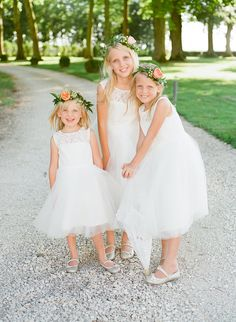 Libby & Mark - NKT Events Berta Bridal, Bridal Gowns, Wedding Dresses, Wedding Planner, Destination Wedding, Valentino, Flower Girl Dresses, Flower Girls, Blush Color