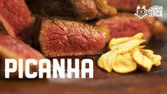 Picanha com Chips de Alho +18 #NSFW | A Maravilhosa Cozinha de Jack S05E09