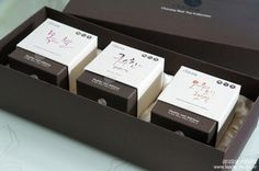 삼성카드 선물 패키지 - Google 검색