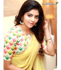 Athulya Ravi Photograph of  Athulya Ravi ACTRESS NABHA NATESH LATEST HD PHOTOS PHOTO GALLERY  | 1.BP.BLOGSPOT.COM  #EDUCRATSWEB 2020-07-28 1.bp.blogspot.com https://1.bp.blogspot.com/-kFvO-dSqurs/XTstA1kskRI/AAAAAAAAAsM/8UBAbwzthfMxBvJg0fSIT6Yy0dvYuldogCLcBGAs/s400/actress-nabha-natesh-latest-hd-photos-8.jpg