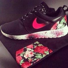 I'm just lovin these