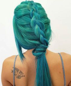 453.4k Followers, 290 Following, 2,193 Posts - See Instagram photos and videos from Pulp Riot Hair Color (@pulpriothair)