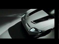 The new Jaguar XKR-S GT