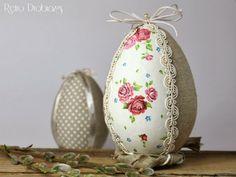 Wielkanocne ...