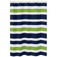 You'll love the Brushed Microfiber Shower Curtain at Wayfair - Great Deals on all  products with Free Shipping on most stuff, even the big stuff.