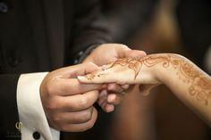 Marie, Rings For Men, Inspiration, Successful Marriage, Chic Wedding, Oriental Wedding, Muslim, Kaftan, Bonjour