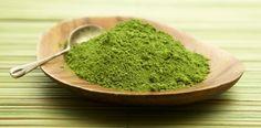 Ceaiul Matcha. Matcha reprezinta pudra fin macinata de ceai verde cultivat si procesat special. Ceremonia ceaiului japonez