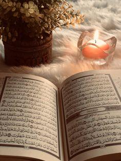Islamic Wallpaper Hd, Quran Wallpaper, Diy Wallpaper, Beautiful Quran Quotes, Quran Quotes Love, Islamic Images, Islamic Pictures, Islamic Inspirational Quotes, Islamic Love Quotes