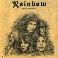http://www.largesttoystore.com/category/rock-n-play/ Ritchie Blackmore's Rainbow-Long Live Rock n' Roll....................