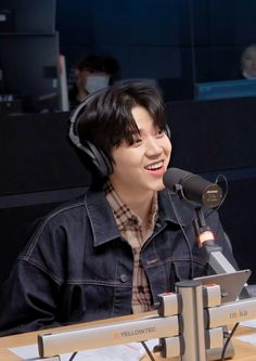 """dowoon HD for dowoon nation aka everyone that will see this 🥰"" Day6 Dowoon, Kim Wonpil, Young Ones, Btob, My Sunshine, Good Music, Fangirl, Singing, Shit Happens"
