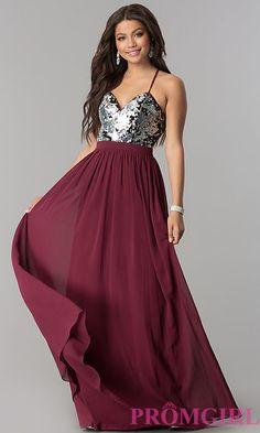 c662a5f14104 35 Best mint dresses 100-200 images | Dress wedding, Bride dresses ...