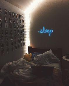 """Conan Gray on Instagram: """"i made this light because sleep is necessary and sometimes I forget to do it."""""""