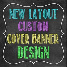Etsy Cover Banner  - Etsy Banner - Etsy cover photo - etsy banner and shop icon set - new cover design - new etsy banner