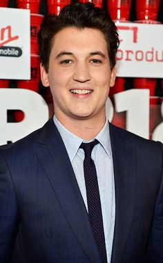 look here to match growing ensemble's faces to the characters you know from the book Divergent Movie Cast, Peter Divergent, Divergent Trilogy, Tfios, Allegiant, Insurgent, Mekhi Phifer, Ray Stevenson, Miles Teller
