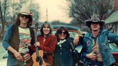 Watch Trailer for WITHOUT GETTING KILLED OR CAUGHT, Documentary on Songwriter Guy Clark Premiering at SXSW | VIMOOZ Jerry Jeff Walker, Townes Van Zandt, Stephen Foster, Steve Earle, Americana Music, Kris Kristofferson, Breakfast Tacos, Destiny's Child, Kenny Chesney