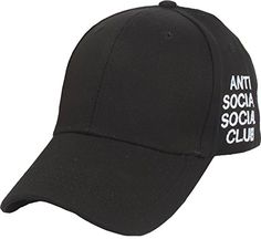 629e588dc94 60 Best Baseball Caps For Women images
