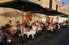 #finnmatkat Aitoja makuja Sardiniasta