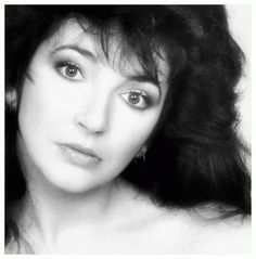 Kate Bush  Google Image Result for http://i2.listal.com/image/736323/600full-kate-bush.jpg