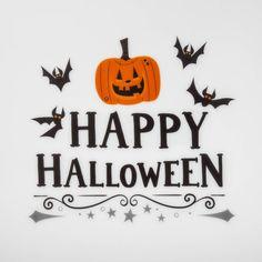 Easy Halloween Drawings, Halloween Doodle, Halloween Cartoons, Halloween Poster, Halloween Painting, Halloween Letters, Halloween Words, Halloween Signs, Halloween Themes