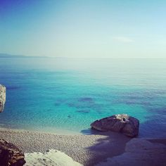 sardinia :: a future destination with loved ones.