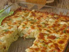 Fırında Karnabahar Great Recipes, Favorite Recipes, Turkish Kitchen, Fajitas, Frozen Yogurt, Food And Drink, Pasta, Diet, Cooking