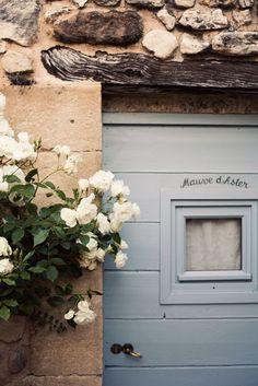 La Bastide de Marie   - Ann Street Studio