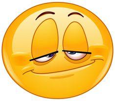 R Foto über getrennt, hoch, auge, person, nashville, lustig, ikone, glücklich, betrunken, mann, ausdruck, geste, vergiftet, drugged, abbildung, gefühl, emoticon, gesundheit - 118760650