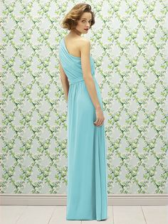 Lela Rose Style LR188 http://www.dessy.com/dresses/bridesmaid/lr188/#.Ue11O1ORKr4