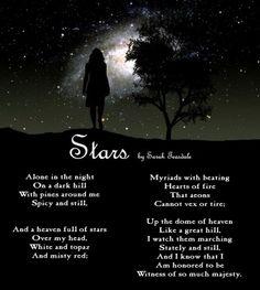 sara teasdale poems images - Google Search   Sara Tisdale/American ...