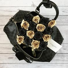 Keep your eyes on the stars and your feet on the ground Leather Backpack, Eyes, Stars, Amazing, Unique, Beautiful, Fashion, Moda, Leather Backpacks