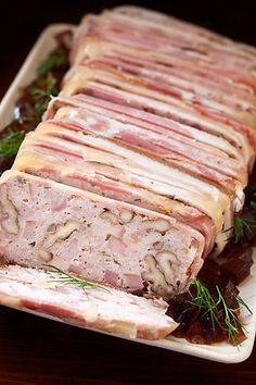 Meat Recipes, Cooking Recipes, Drink Recipes, Homemade Sandwich, Healthy Eating Tips, Healthy Nutrition, Russian Recipes, Pork Dishes, Dinner Dishes