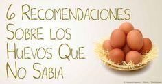 Las grasas saturadas y los aminoácidos triptófanos y tirosina son algunos de los beneficios saludables que puede obtener de los huevos frescos y orgánicos. http://articulos.mercola.com/sitios/articulos/archivo/2015/09/13/otra-razon-para-ignorar-las-advertencias-sobre-los-huevos.aspx