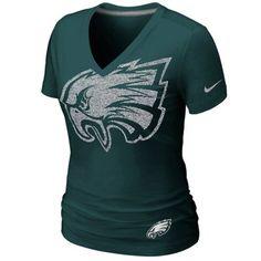 Philadelphia Eagles $31.95