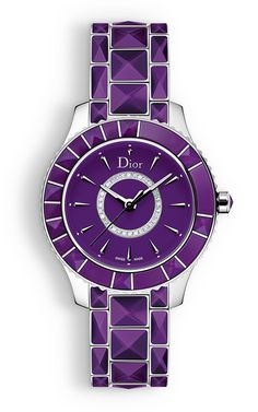 Dior Dior Christal CD143112M001..... price is around $8000.00 give or take....
