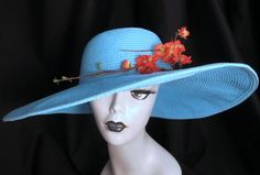 kentucky-derby-blue-and-coral-flower-large-hat-51.jpeg (3240×2191)