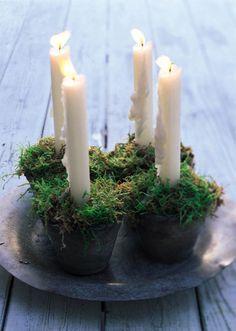 jul-julepynt-adventskrans-klassisk-mos-indretning-bolig-daisy