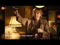 """Kurzfilm """"Der kleine Nazi"""""""