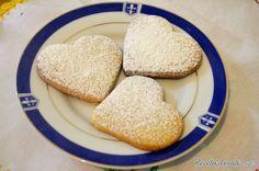 Ingredientes para Galletas de vainilla 1 Taza de Mantequilla 3 Taza de Harina 1 Taza de Azúcar 1 Cucharadita de Polvo para hornear 1 Cucharadita de Extracto de Vainilla 1 Pieza de Huevo