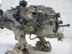 Más tamaños | The Panzertroll | Flickr: ¡Intercambio de fotos!