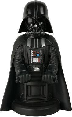 24 Ideas De Esferas Star Wars Star Wars Manualidades Decoracion Star Wars