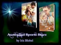 """March 29, 2015 Iris Blobel.: Snippet Sunday - WIP Little Beginnings 29/03/2014 - #Reading #Snippet    LITTLE BEGINNINGS   Jeri lives in Hobart where she owns a gallery. Since her divorce, many years ago, she's finally ready to """"be"""" with a man again. But finding the right one seems to be harder than she thought."""